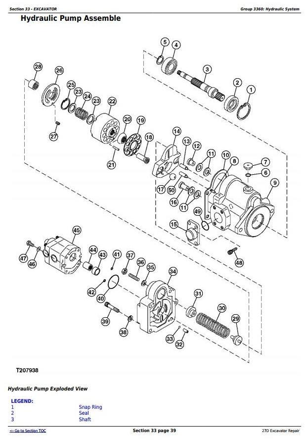 0ipZvXoNCX?w\=620 john deere 27d hydraulic diagram