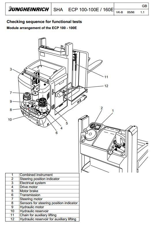 Ecp Wiring Diagram Schematics Wiring Diagrams