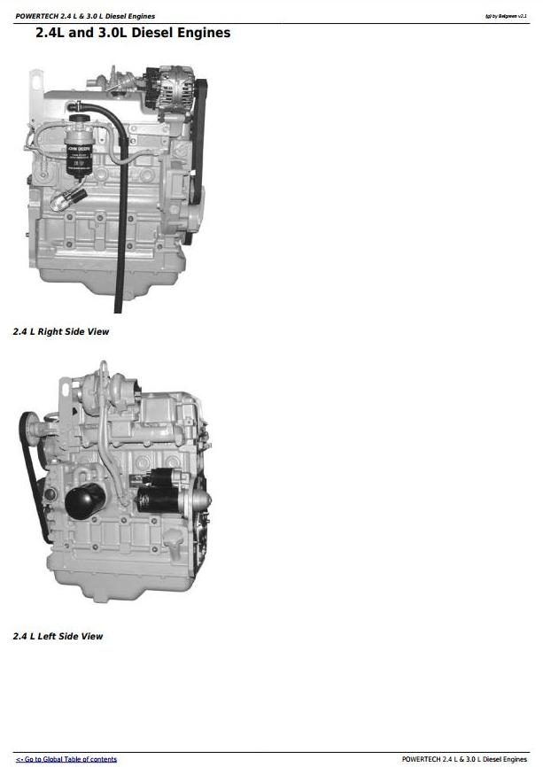 john deere 4024t service manual manual guide example 2018 u2022 rh topservicemanual today John Deere Fuel System Diagram 4024 John Deere Fuel Pump