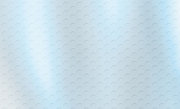Cosmic Spider-Man V2 (Blue) pattern