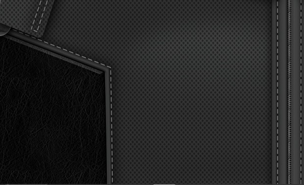 (FREE) Deadpool X-Force (Movie pattern)