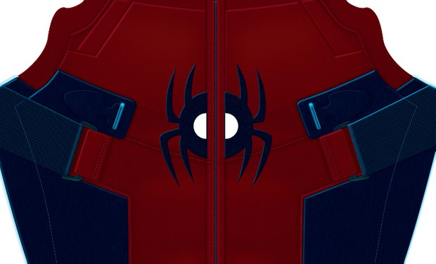 (FREE) SPIDERPOOL pattern