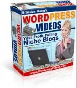 Profit Pulling Niche Blogs