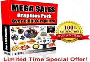 awesome GRAPHICS package Essential Designs,Smart Templates,Ready Graphics