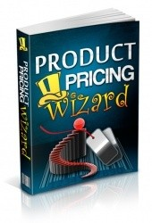 Product Pricing Wizard PDF