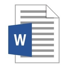 Unit VII Essay Project Management Software Report The company you work for has grown