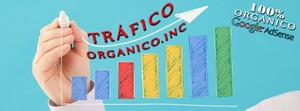 Trafico Orgánico para Adsense 2018 - Traffic Organic INC 2.0 + Traffic Spirit + Video Guia + ... +
