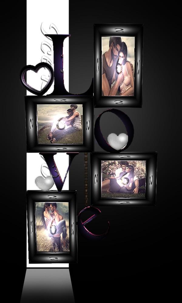 Love Frames 2