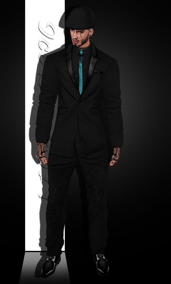 Suits Sets