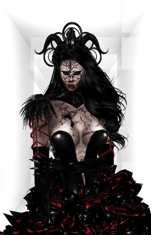 Lilith Rotten Bundle