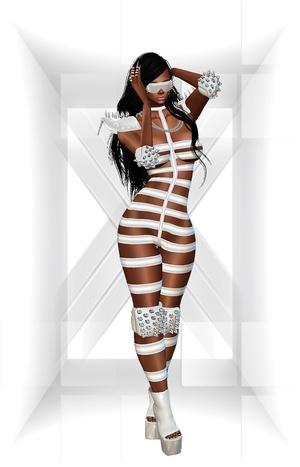 Rihanna Unpluged Bundle