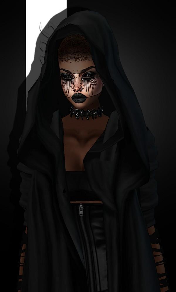 Dark soul Bundle
