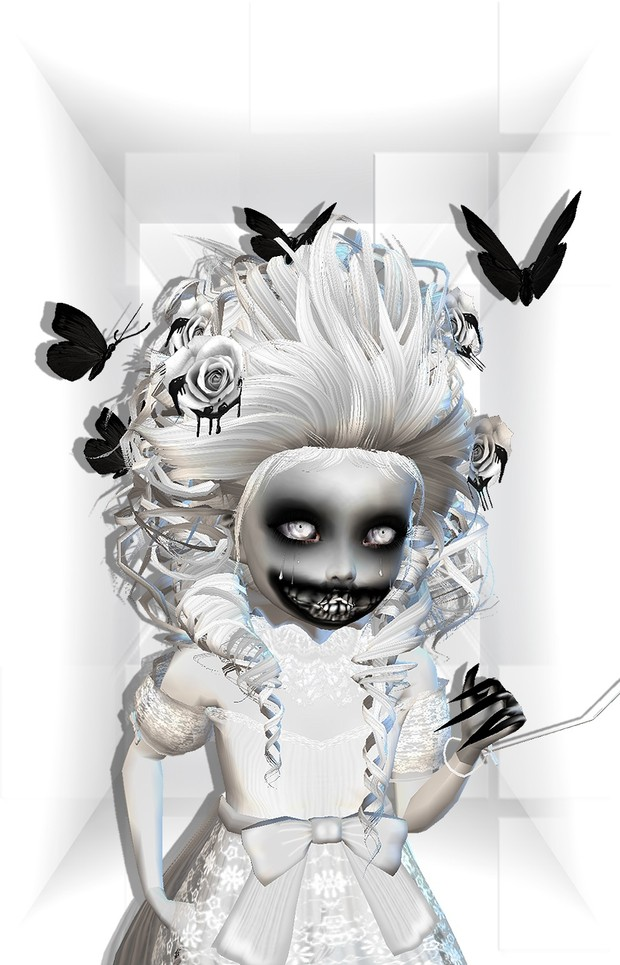 Litle Ghost Bundle