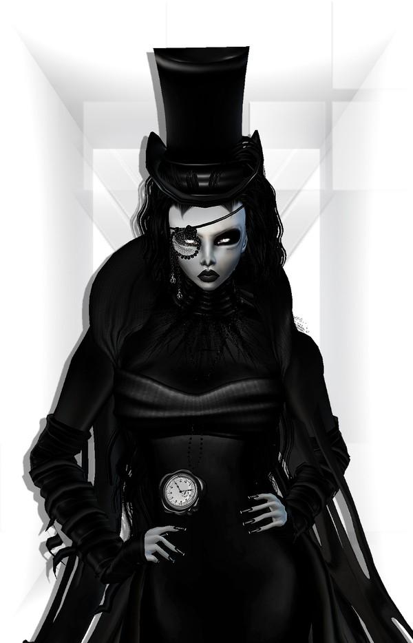 Halloween Hostess Bundle