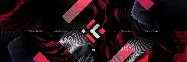 Synergy Lux Header PSD