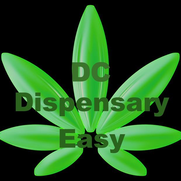 DC DispensaryEasy Documents