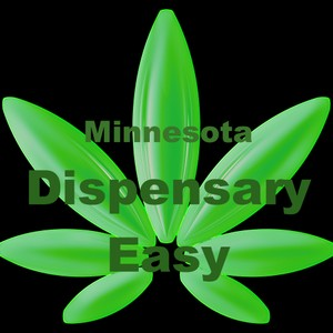 Minnesota DispensaryEasy Documents