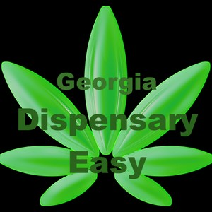 FREE Georgia DispensaryEasy Documents