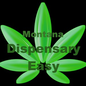 Montana DispensaryEasy Documents