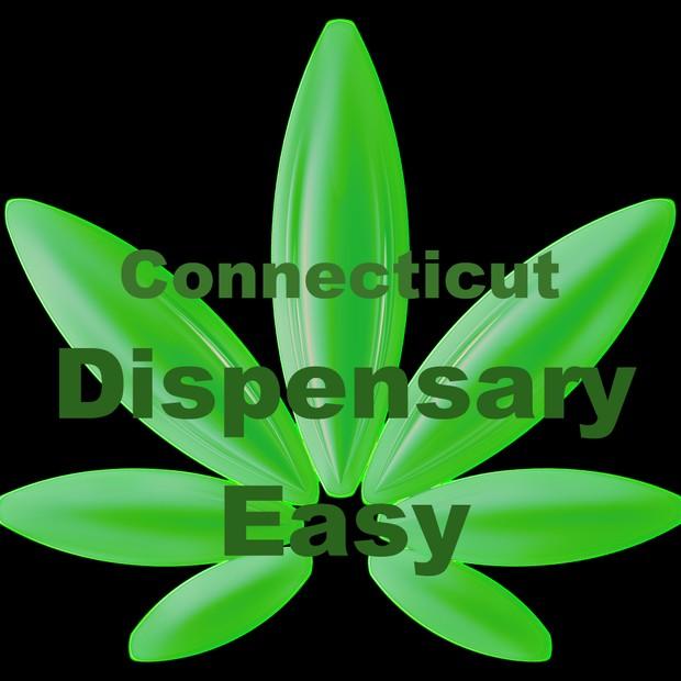 ConnecticutDispensaryEasy Documents