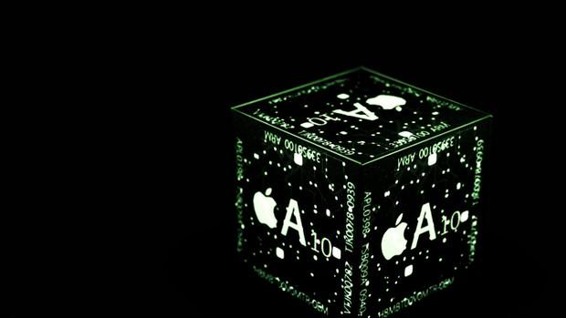 3d Cube Template Vfx Showdown