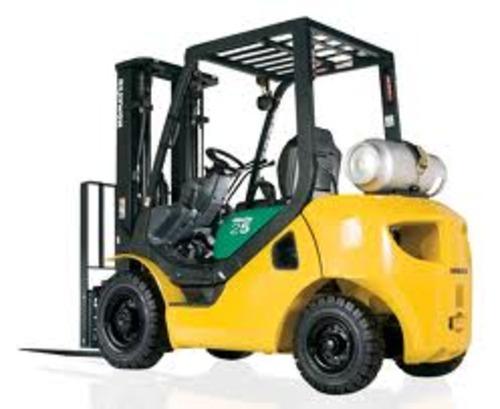 komatsu bx50 gasoline \u0026 lp series forklift truck ser droumanualKomatsu Bx50 Forklift Wiring Diagram #11