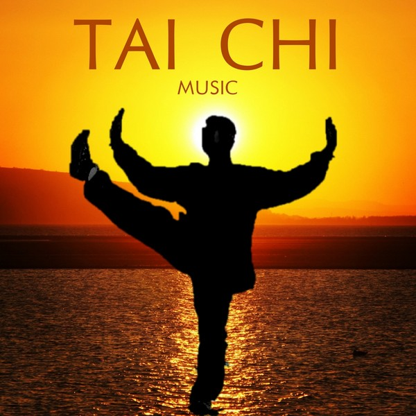Tai Chi Music by VINNIE CAMILLERI