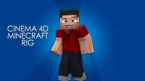 LionArtz Minecraft HD LightRoom