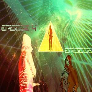 Rocksteadygi - Episode 4 - Hybebolicelectricmystic