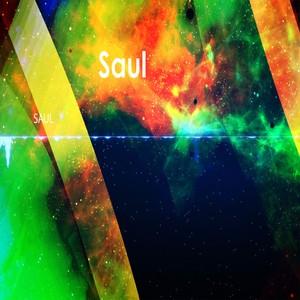 Saul - Guerre et Paix