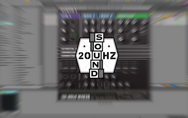 [Full]Neurofunk project Free Plugins[Ableton live 9/AU/VST/Audio]