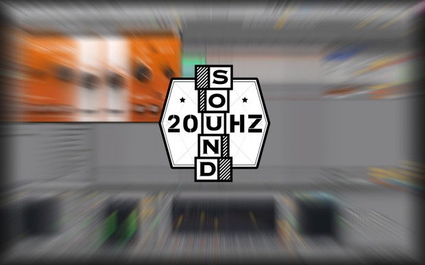 [Full]Neurofunk project#Step back[Ableton live 9/AU/VST/Audio]