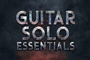 Guitar MAX - Backing Tracks and Music