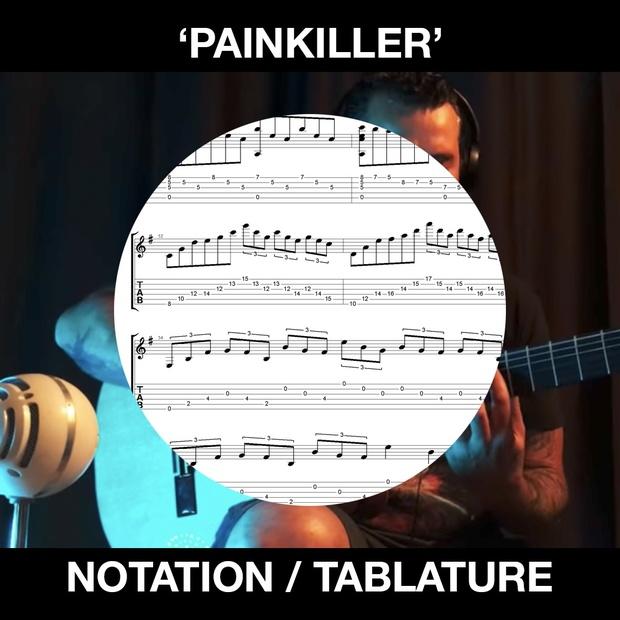judas priest painkiller album free mp3 download