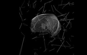 3D Parametric Lines
