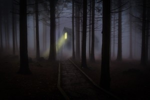 Haunting Orchestral (Music)