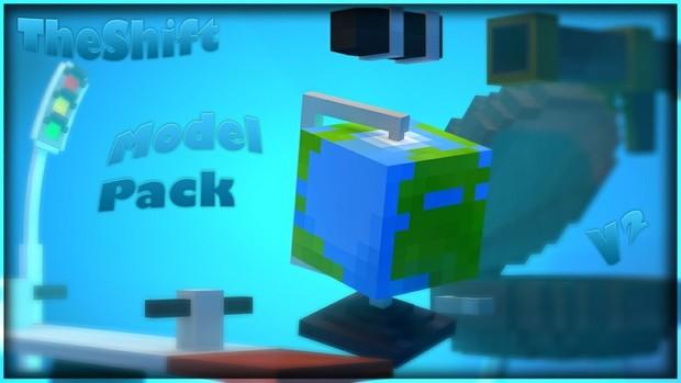 TheShift_Model_pack_v2