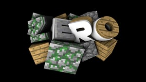 Minecraft Text / Normal Text (Profile Picture/Youtube Banner)