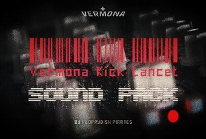 The Vermona Kick Lancet Pack by Floppydisk Pirates