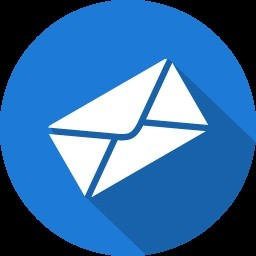 Mail Spammer Bot - Premium / Spam any mail Account!