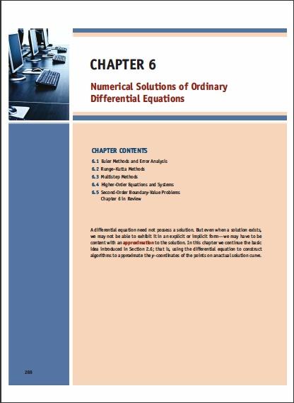 Advanced Engineering Mathematics 5th Edition Zill Pdf