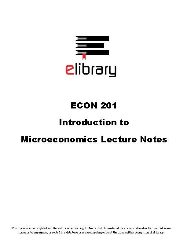 ECON 201 FINALS & MIDTERMS (20 EXAMS)