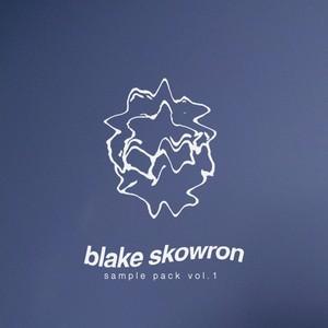 Blake Skowron Sample Pack Vol. 1