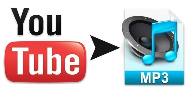 Search ENGINE YouTube to mp3 or mp4 Downloader AGC Script php