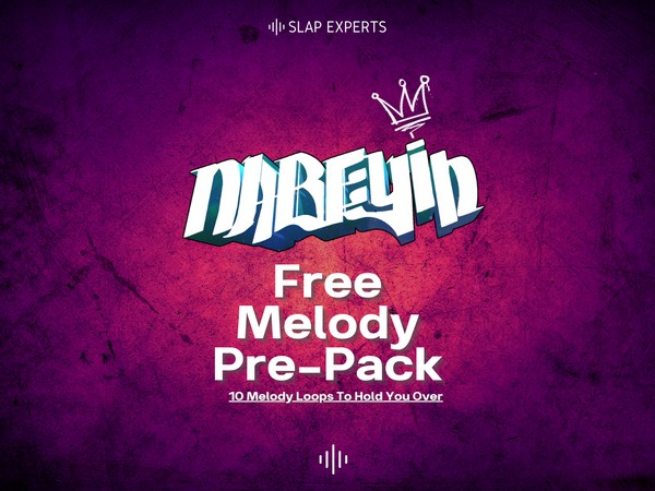 FMMP by Nabeyin [Free Melody Pack]