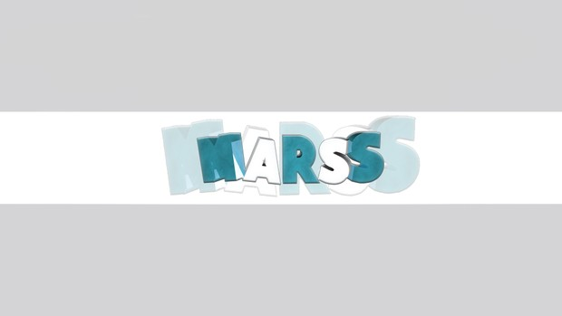 (CLOSED) Minecraft or 3D Text Banner