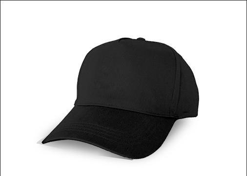 baseball cap mockup psd axel506