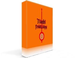 tumbi free loops