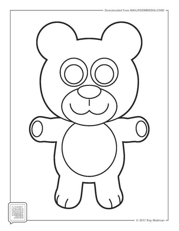 Coloring Page Easter Jesus Is Alive Mailroommedia