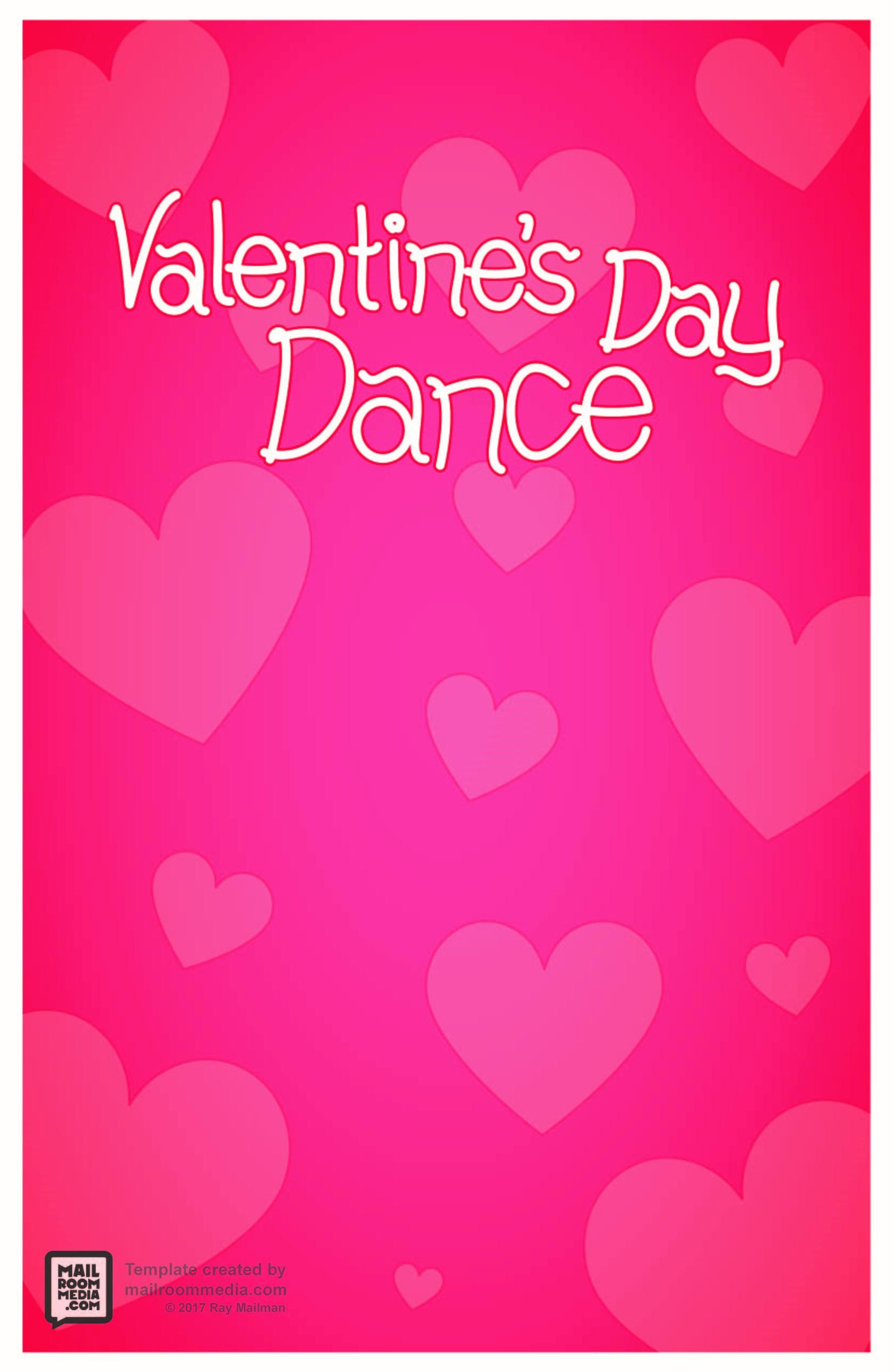 step valentines day dance - HD1661×2549